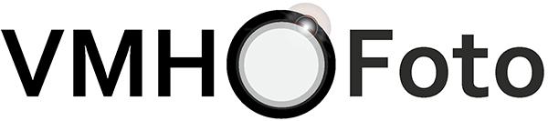 VMH Foto Logo netti