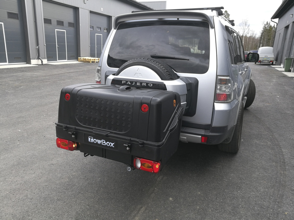 Kuljetuslaatikko Towbox (4)