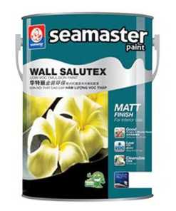 sơn nước nội thất seamaster 7700