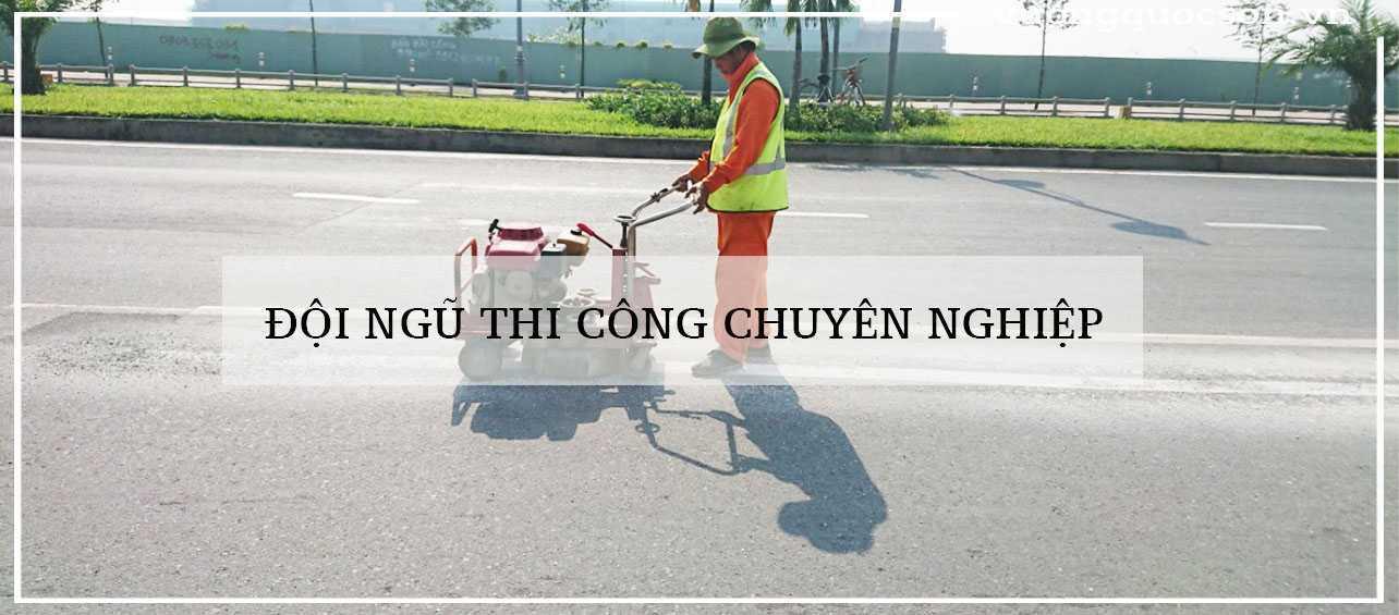 doi-ngu-thi-cong-chuyen-nghiep