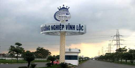 Thi Công Đánh Bóng Mài Sàn Bê Tông Nền Nhà Xưởng Tại TP.HCM – Quận 5
