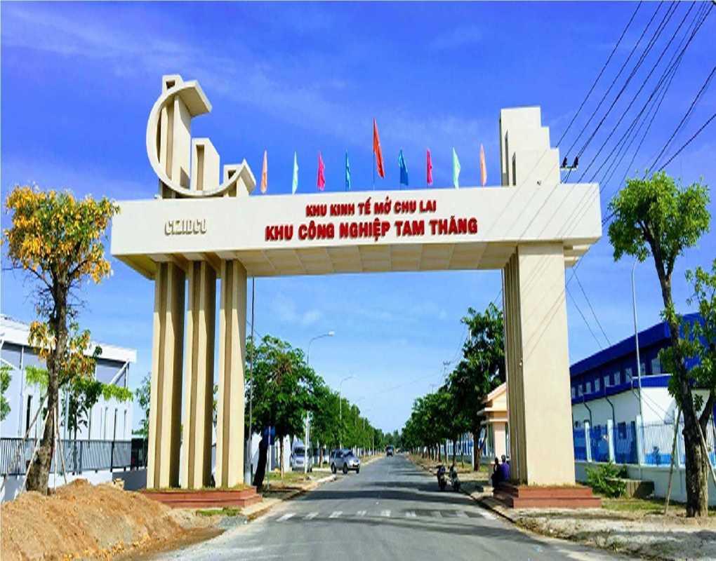 Thi Công Đánh Bóng Mài Sàn Bê Tông Nền Nhà Xưởng Tại Đắk Nông