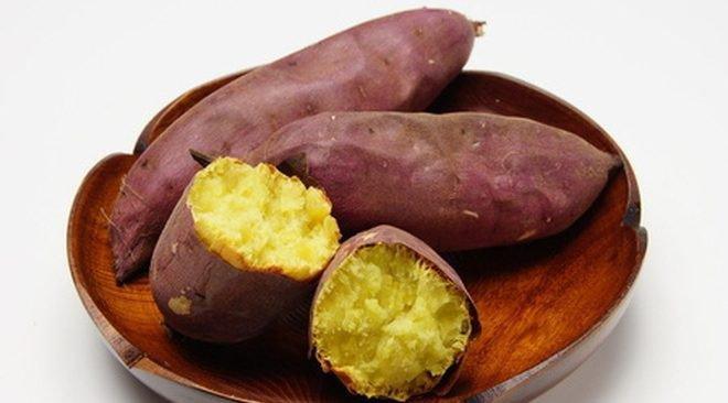 Những đại kỵ khi ăn khoai lang, biết mà tránh nếu không muốn amp;#34;mang trọng bệnhamp;#34; - 3