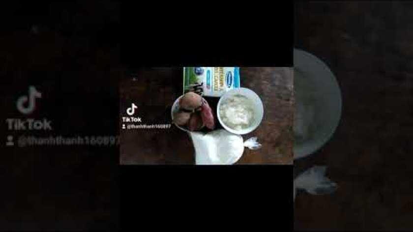 cách nấu khoai lang - Cách nấu chè khoai lang.                     ##TT