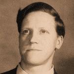 Henrik Blom 1968-1970