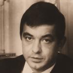 Tuomo Hilska 1971-1974