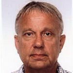 Pekka Tuomi