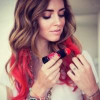 Henna Hair Dye Temporary   makedes.com