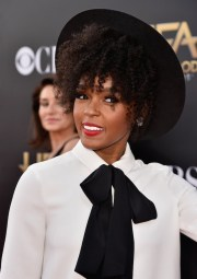 cool natural black hairstyles
