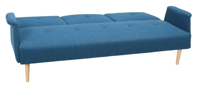 adeco-sofa-bed