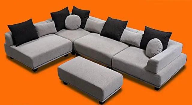 spanish sofa brand ikea grey corner bed 23 multifunctional convertible sofas – vurni