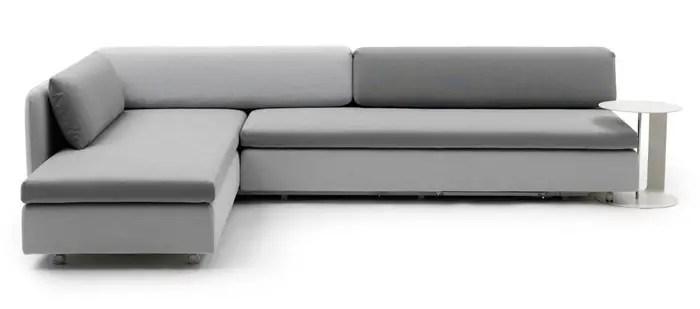 33 Modern Convertible Sofa Beds & Sleeper Sofas  Vurni