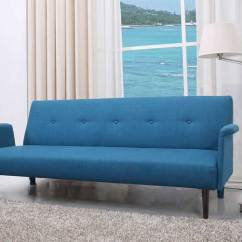 Small Sofa Beds For Everyday Use Bed Canada Cheap 28 Multifunctional Furniture Ideas Apartments ...