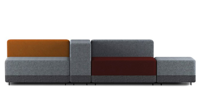 23 modern modular seating systems vurni