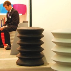 Ergonomic Chair Pros Seat Covers Dunelm 17 Best Balance Ball Chairs For Sitting Behind A Desk – Vurni