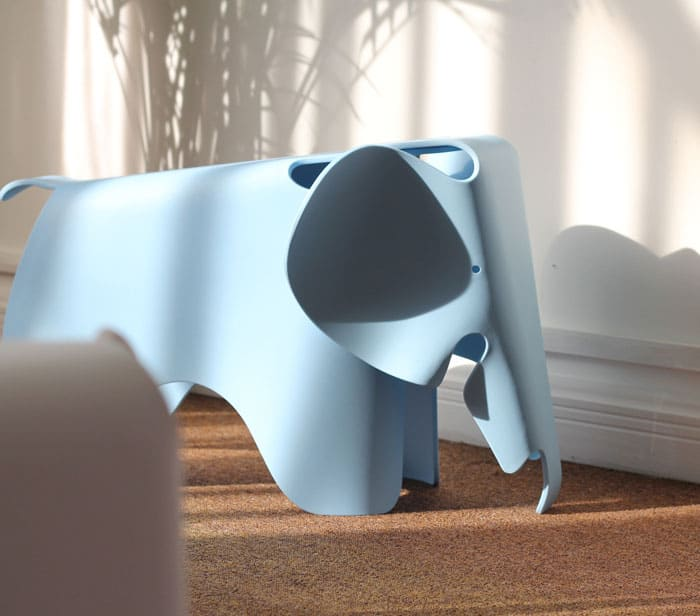 kids indoor table and chairs steel chair online vitra eames elephant – vurni