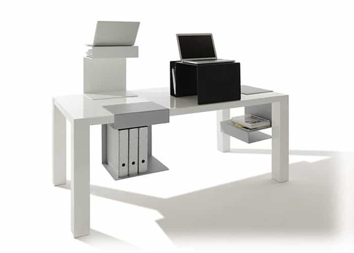 huk-table-michael-hilgers