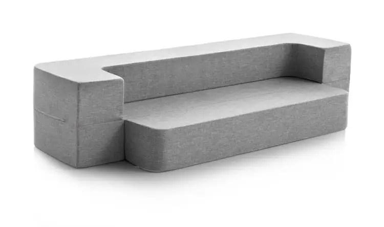 35 modern convertible sofa beds