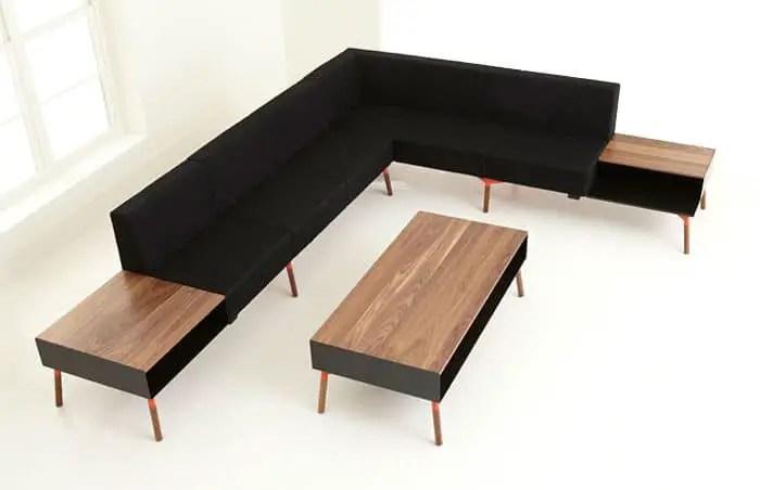 overhead sofa floor lamp score sepsis 2018 vurni – versatile furniture