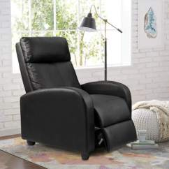 Disability Furniture Chairs Chair Cover Rental Dubai Senior Friendly And Aids For The Elderly People With Homall Leather
