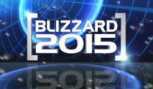 News12LI_2015-Jan-26