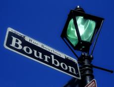 bourbon2bstreet2bnew2borleans2bwpthelonggoodbye