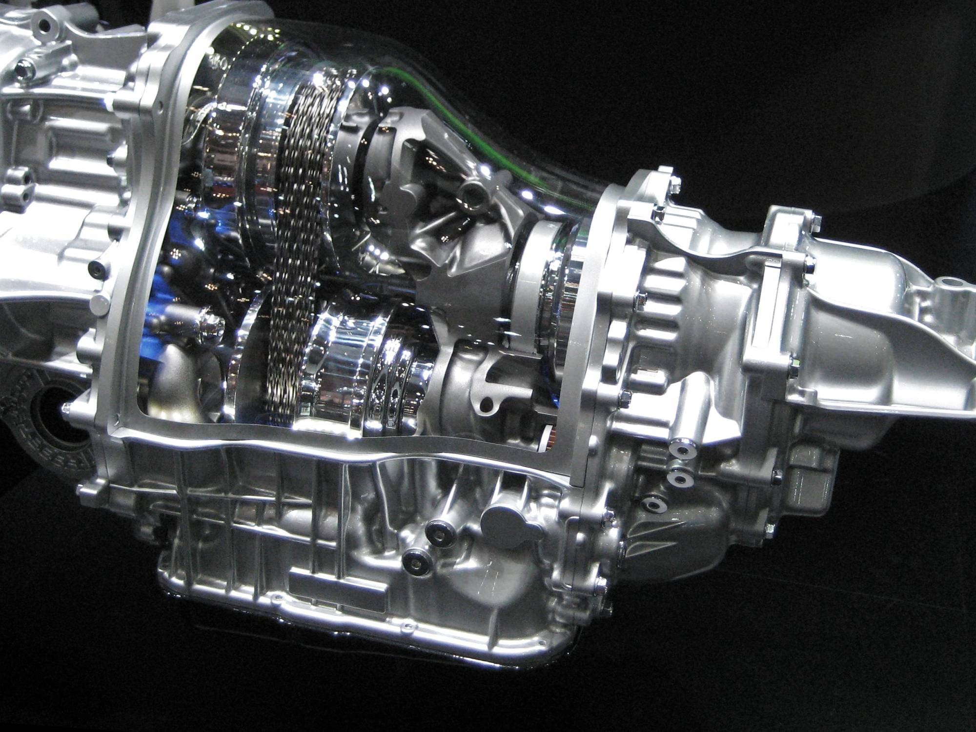hight resolution of volvo truck wiring diagrams furthermore dodge wiring diagrams further