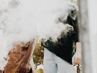 Koje je znacenje 420 ? Procitaj vise na Vutropedija.com