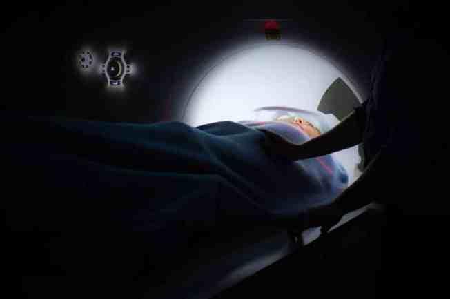 Liječenje tumorskih stanica odnosno tumora medicinskom marihuanom
