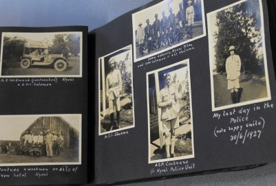 colonial-police-officer-photo-album_africa_-ca-1926_acc-2016-14-021