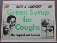 davis-lawrence-green-syrup-for-coughs_acc-2016-14-06