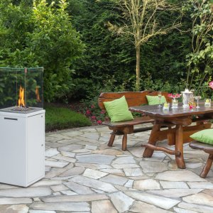 spartherm-fuora-q-outdoor-image