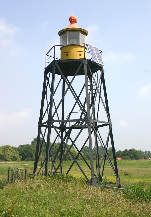 Nieuwendijk / Hoge licht