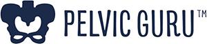 pelvic-guru-logo-web-300
