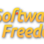 software freedom day logo
