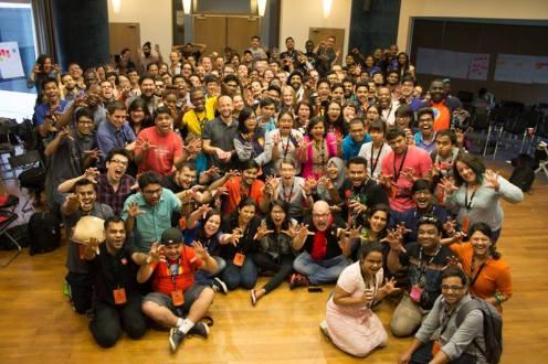 singapore-group