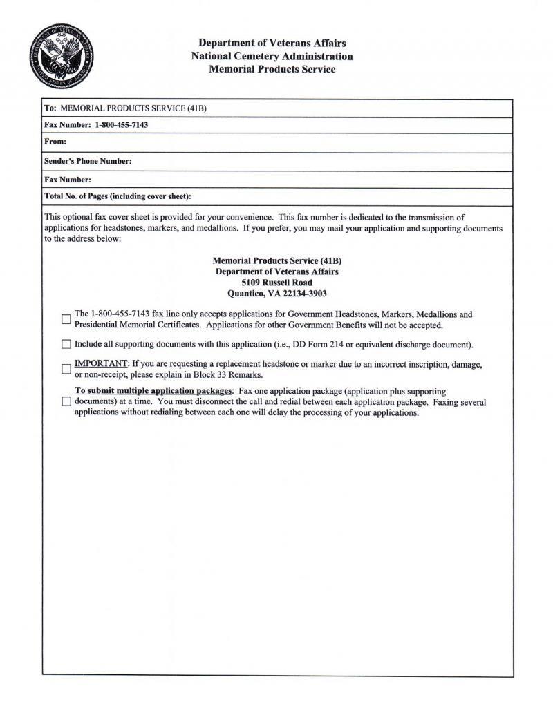 VVA233  Veteran  Dependent Champ va Info httpswww