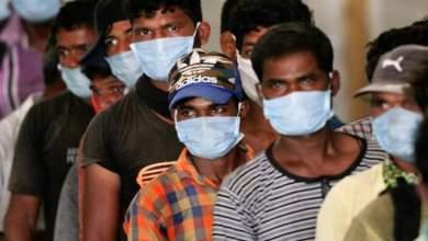 Photo of पुणे में बढ़ते कोरोना संक्रमण पर सरकार का फैसला