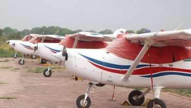 Photo of यश एयरवेज कर रहा गुपचुप विमानों को बेचने की तैयारी