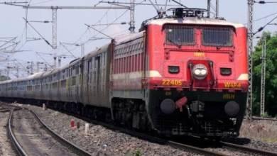Photo of रेल यात्रियों के लिए 6 नई ट्रेनों में रिजर्वेशन शुरू