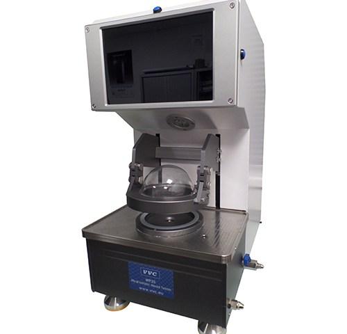 VVC Imperméabilimètre à eau Schmerber WP20