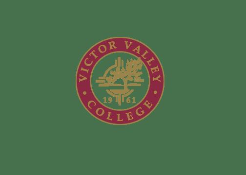 VVC logo