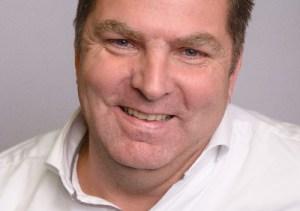 Jean-Paul Wiedenhof