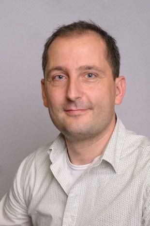 Yuri Visser, 9 op de VVD-kieslijst