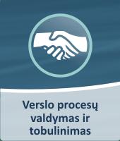 verslo_procesai