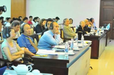 VietnamViralHepatitisAlliance-HELPforVN-2017conference2