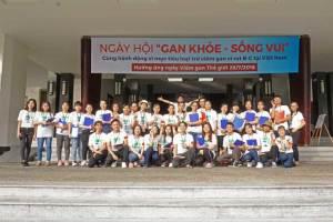 VietnamViralHepatitisAlliance-WorldHepatitisDay2018-Pix31