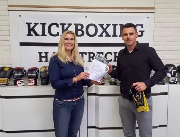 Kickboxing_1