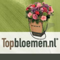 topbloemen