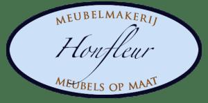 honfleur-logo-rr